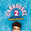 Imagem 10 do filme Carrossel 2 - O Sumiço de Maria Joaquina