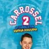 Imagem 11 do filme Carrossel 2 - O Sumiço de Maria Joaquina