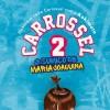 Imagem 13 do filme Carrossel 2 - O Sumiço de Maria Joaquina