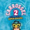 Imagem 16 do filme Carrossel 2 - O Sumiço de Maria Joaquina