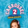 Imagem 18 do filme Carrossel 2 - O Sumiço de Maria Joaquina