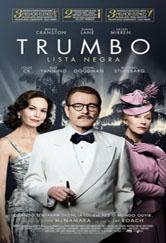 Poster do filme Trumbo: Lista Negra