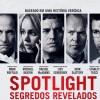 Imagem 7 do filme Spotlight: Segredos Revelados