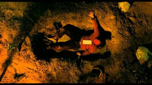 Imagem 3 do filme Eu Vi o Diabo