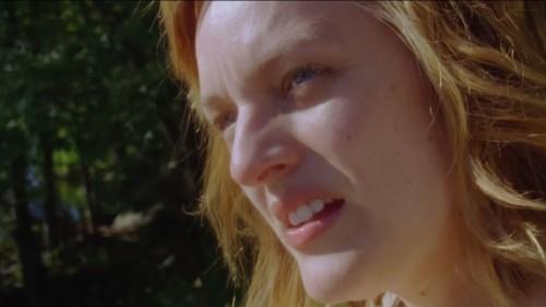 Imagem 3 do filme Rainha do Mundo