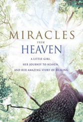 Milagres do Céu (Miracles from Heaven) – 2016