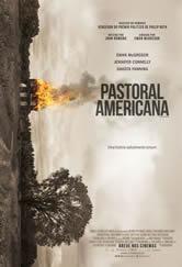 Capa Pastoral Americana Torrent 720p 1080p 4k Dublado Baixar