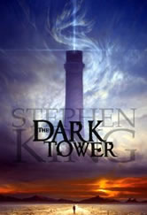 Assistir Online A Torre Negra Dublado Filme (2017 The Dark Tower) Celular