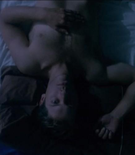 Imagem 3 do filme A Volta de Jack, o Estripador