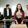 Imagem 16 do filme O Julgamento de Viviane Amsalem