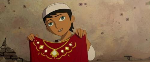 Imagem 3 do filme A Ganha-Pão
