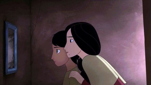 Imagem 5 do filme A Ganha-Pão