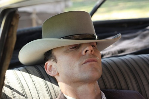 Imagem 1 do filme A Jornada de Hank Williams