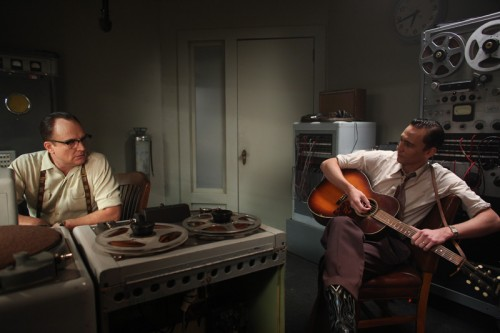 Imagem 4 do filme A Jornada de Hank Williams