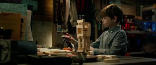 Imagem 1 do filme O Predador