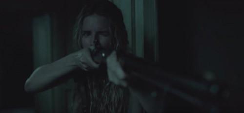 Imagem 2 do filme The Keeping Room