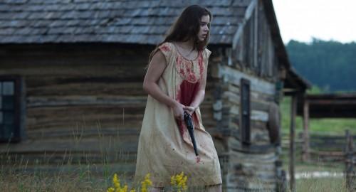Imagem 4 do filme The Keeping Room