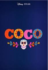 Assistir Online Coco Dublado Filme (2017 Coco) Celular