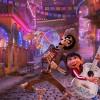 Imagem 6 do filme Viva - A Vida É uma Festa