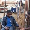 Imagem 7 do filme Rainha de Katwe