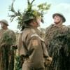 Imagem 14 do filme O Exército do Papai