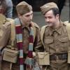 Imagem 16 do filme O Exército do Papai