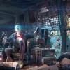 Imagem 8 do filme Jogador Nº1