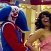 Imagem 5 do filme Bingo - O Rei das Manhãs