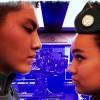 Imagem 5 do filme Valerian e a Cidade dos Mil Planetas