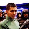 Imagem 6 do filme Valerian e a Cidade dos Mil Planetas