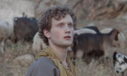 Imagem 5 do filme Davi e Golias