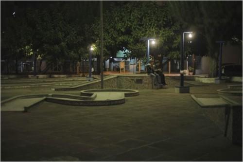 Imagem 3 do filme Beira-Mar
