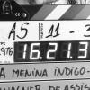 Imagem 4 do filme A Menina Indigo