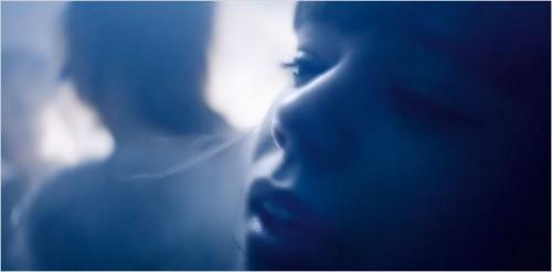 Imagem 3 do filme Victoria