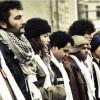 Imagem 7 do filme A Marcha