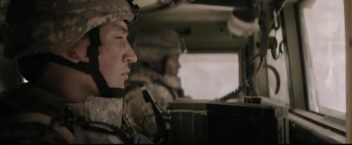 Imagem 2 do filme Honra ao Mérito