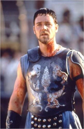 Imagem 3 do filme Gladiador