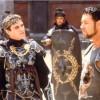 Imagem 5 do filme Gladiador