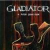Imagem 13 do filme Gladiador