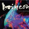 Imagem 1 do filme Boi Neon