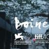 Imagem 3 do filme Boi Neon