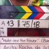 Imagem 5 do filme Mate-me Por Favor