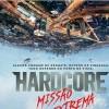 Imagem 1 do filme Hardcore: Missão Extrema