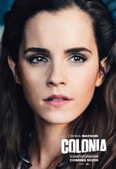 Poster do filme Amor e Revolução