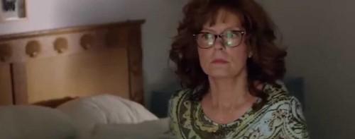 Imagem 3 do filme A Intrometida