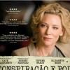Imagem 1 do filme Conspiração e Poder