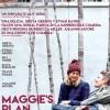 Imagem 9 do filme O Plano de Maggie