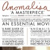 Imagem 15 do filme Anomalisa