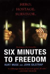 Download Filme Six Minutes to Freedom Baixar Torrent BluRay 1080p 720p MP4