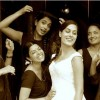 Imagem 15 do filme Angry Indian Goddesses